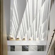 chets-new-building-atrium.jpg