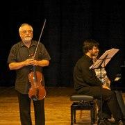 koncert_of_professors.jpg