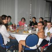 teens_around_table.jpg