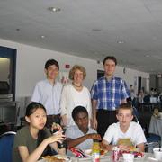 teens_teachers_table.jpg