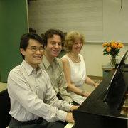 pianophoria-charlotte-2005_051.jpg