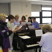 pianophoria-charlotte-2005_023.jpg