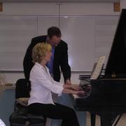 pianophoria-charlotte-2005_019.jpg