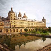 escorial_monastery_spain.jpg