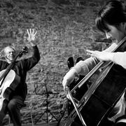 ka_cello_festival_2011_lst-3793.jpg